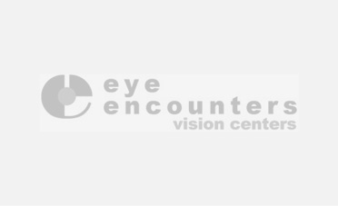 Eye Encounters logo