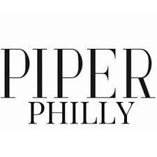 Piper Philly logo